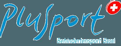 Behindertensport in Basel – Plusportgruppe Basel